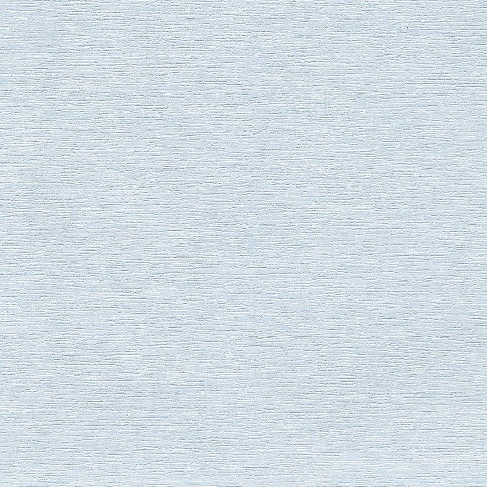 Metbrush-Alu-69-Premium-min
