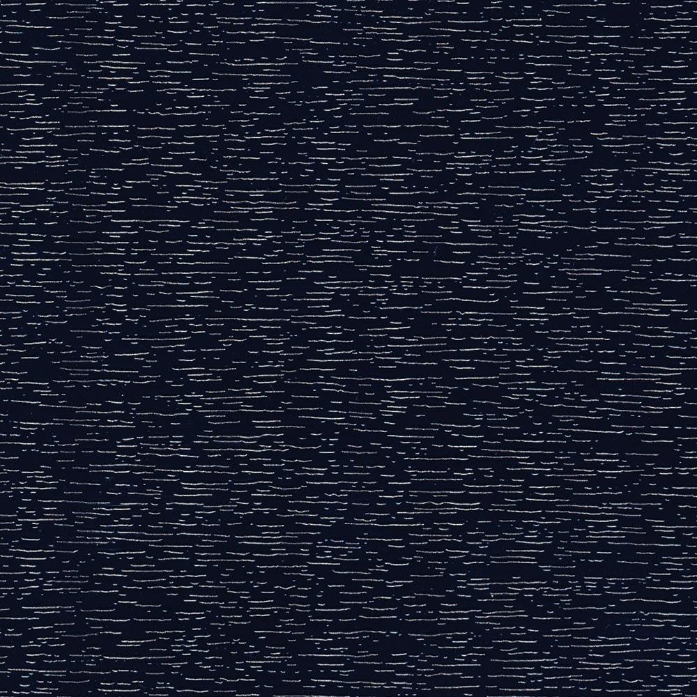 Stahlblau-11-min