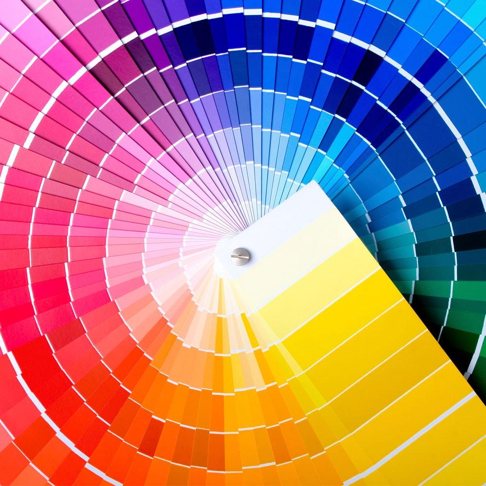 culori-ral-min